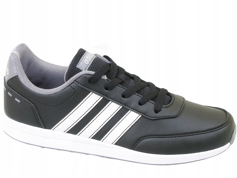 Adidas VS Switch 2 K BC0095