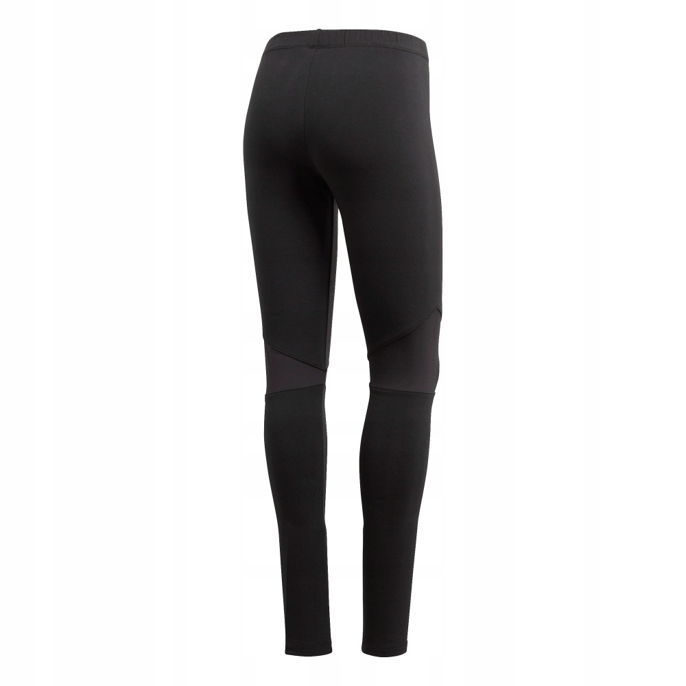 legginsy adidas Clrdo Tights DH3322 r32