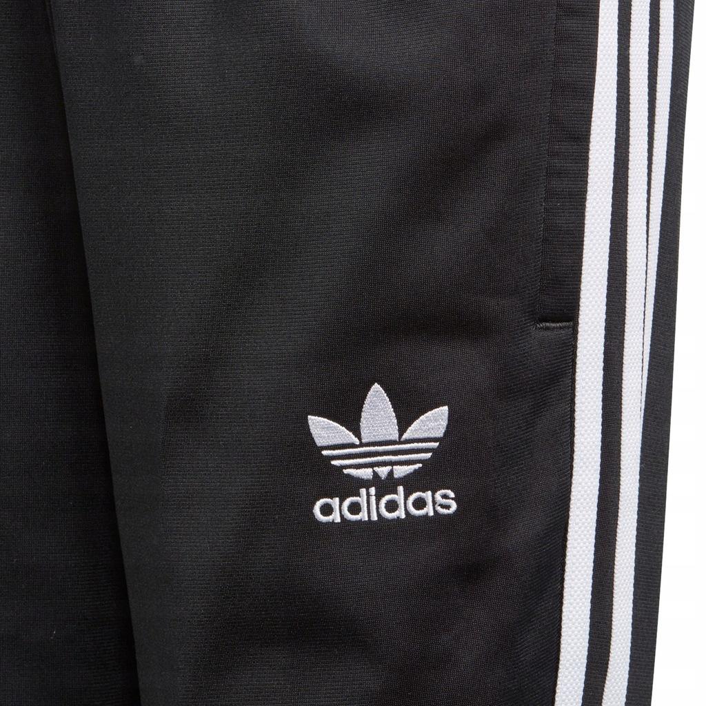 Spodnie adidas SST CF8558 146