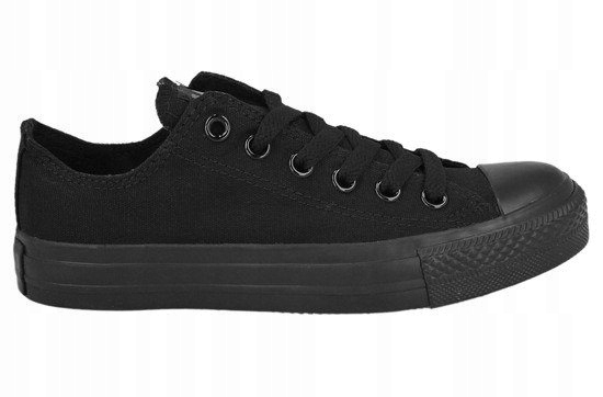 TRAMPKI CONVERSE ALL STAR OX M5039 r. 41