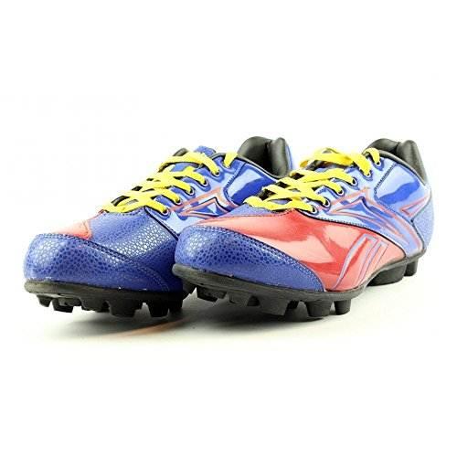 REEBOK GAME-ON buty do gry piłkę Korki Turfy 39