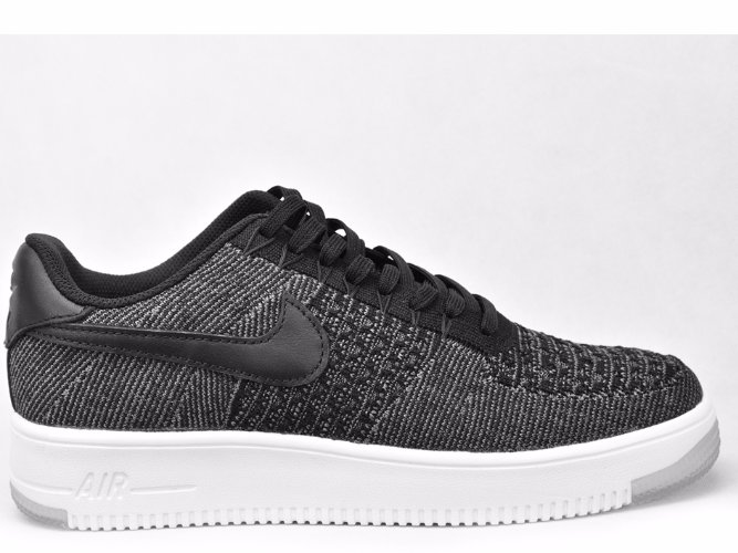 NIKE Air Force 1 Flyknit Low 256 001 r. 36 41 40