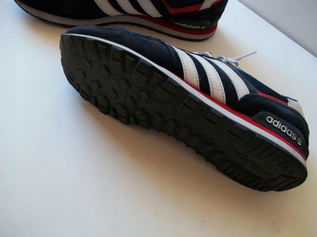 Buty Adidas NEO rozm. 44 ( 28cm ) nie air max new
