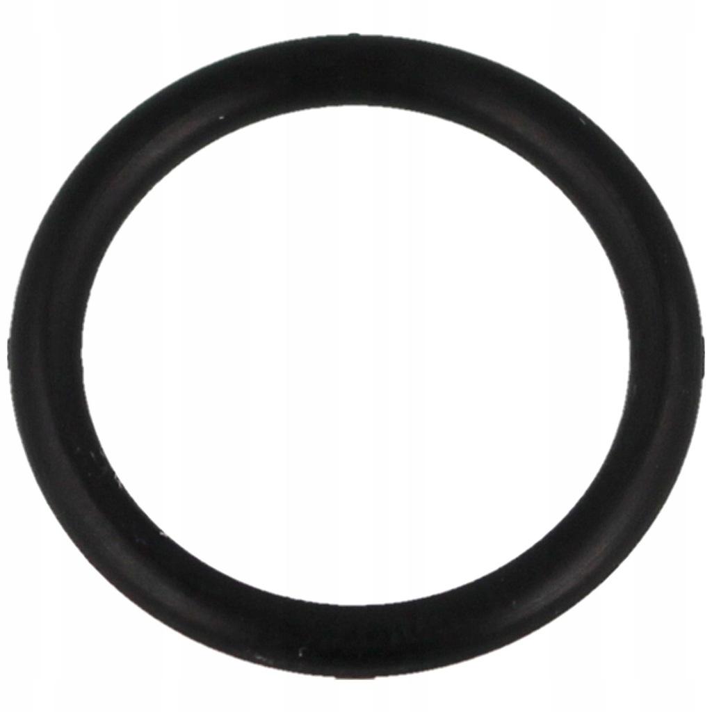 O-Ring 18*2.5 do pompki Hatsan Hand Pump (26)