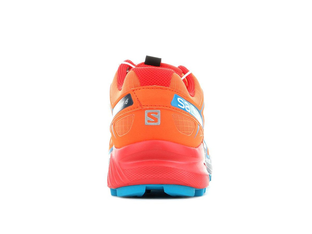 Salomon Speedcross 4 398421