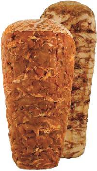 Mieso Kebab Drobiowy 100 Kurczak 7406509132 Oficjalne Archiwum Allegro