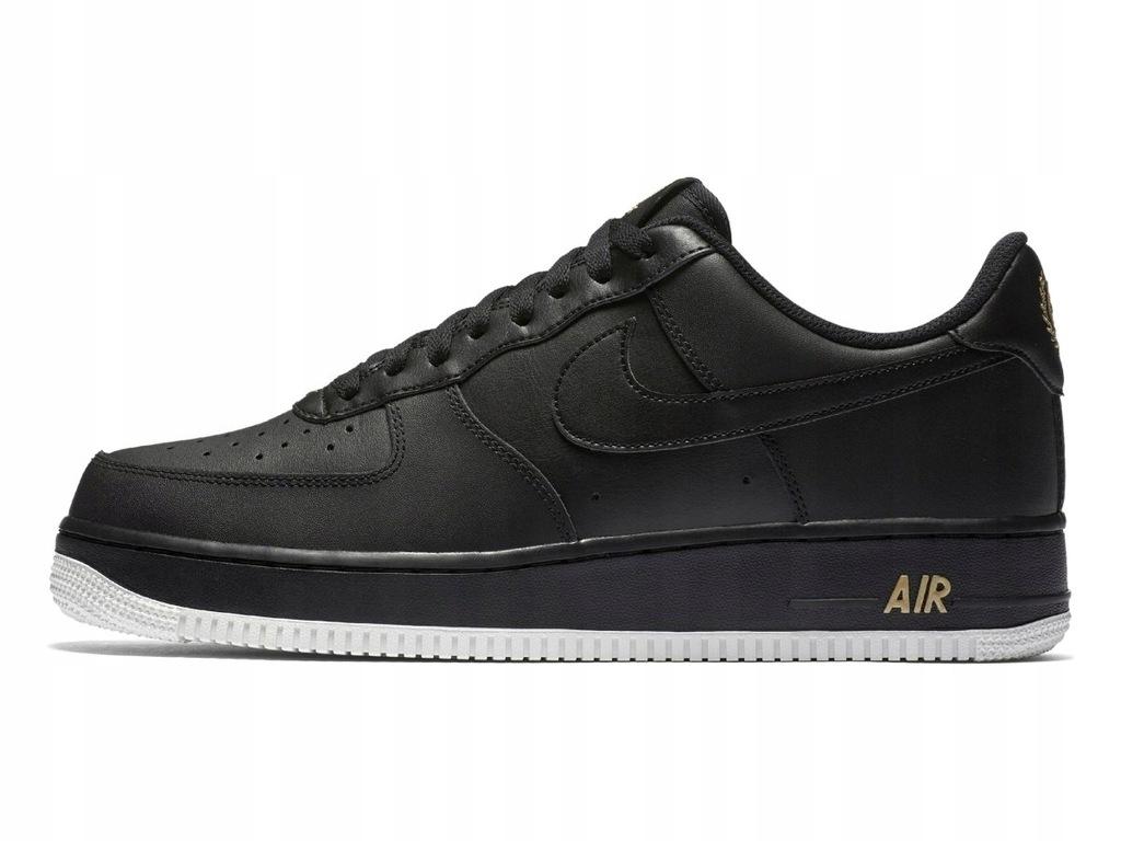 Buty męskie Nike Air Force 1 AA4083 014 42.5
