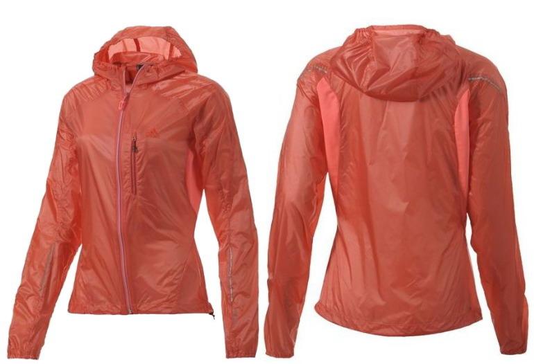 adidas terrex zupalite jacket