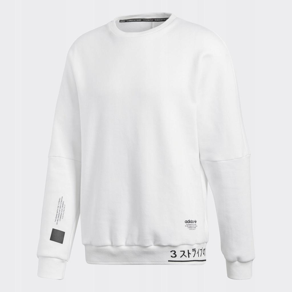 Bluza Adidas Originals NMD CV5814 M