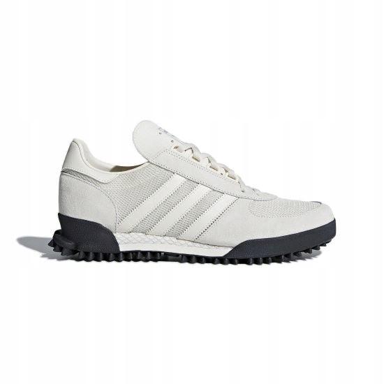 Adidas buty Marathon TR AQ1004 41 13