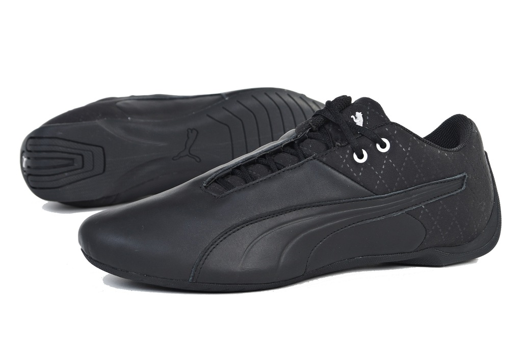 Buty Puma Future Cat Reeng Quilted 36381501 46