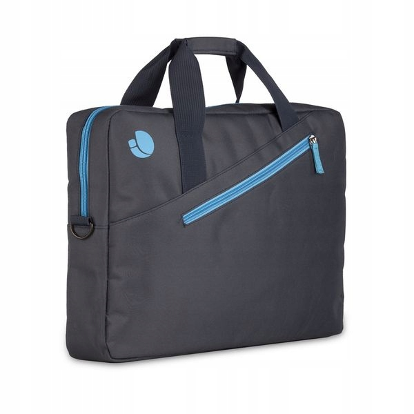 Torba na Laptopa NGS Ginger Blue GINGERBLUE 15,6