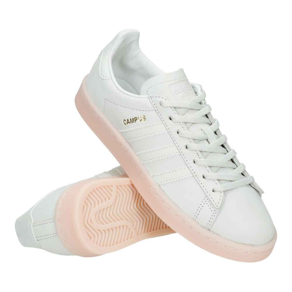 Buty Damskie adidas Campus BY9839 r.40