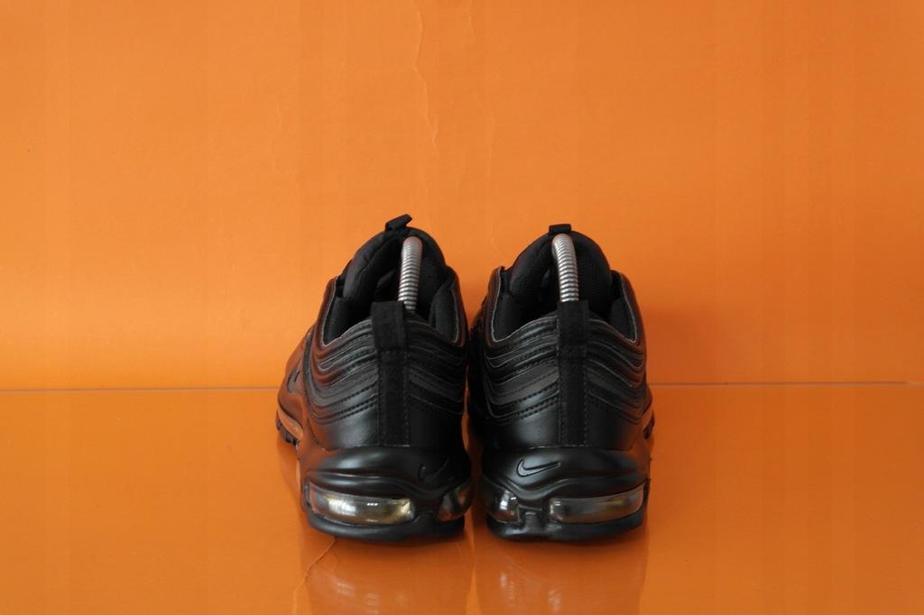 NIKE AIR MAX 97 PRM SE buty sportowe r.42