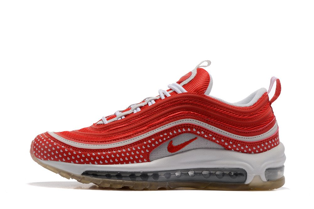 Nike Air Max 97 (312461 661) r. 38 6930692464 oficjalne
