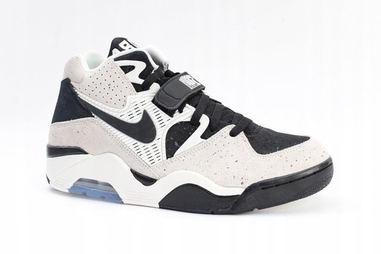 Nike Air Force 180, Sportowe buty męskie Nike Allegro.pl