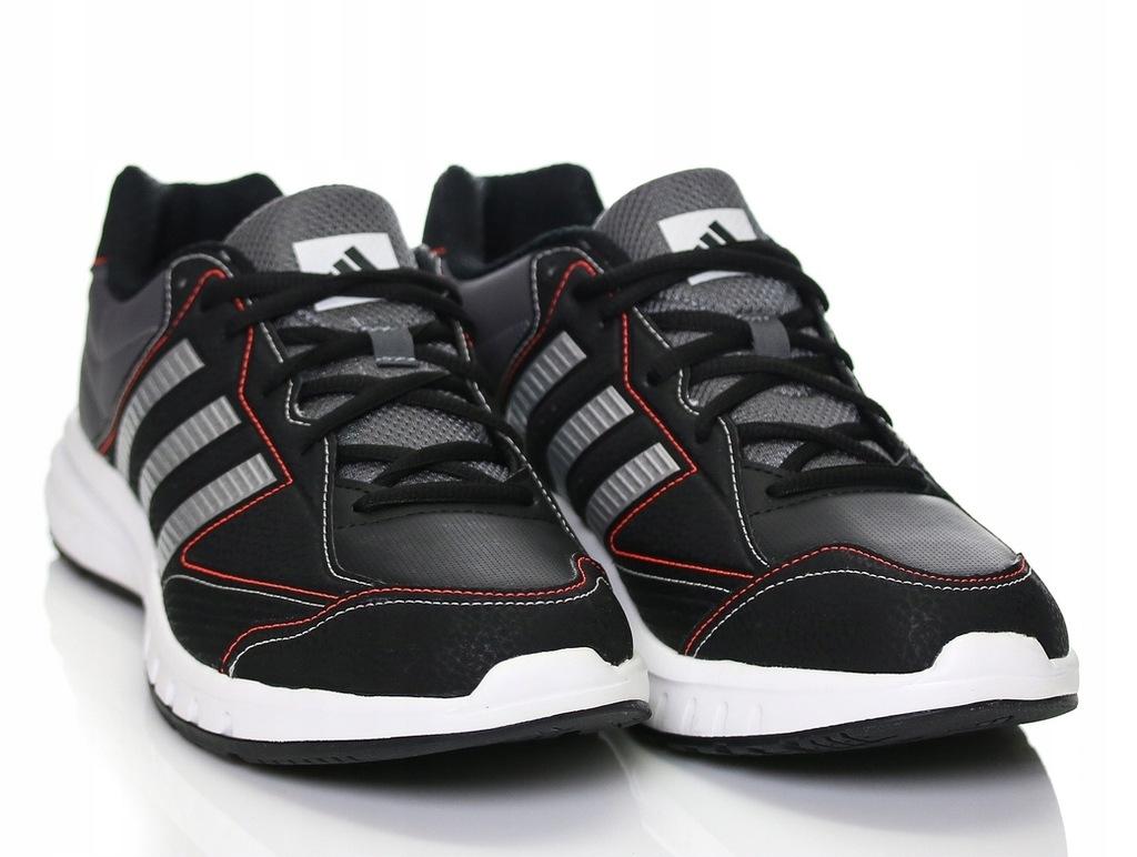 Buty męskie Adidas Multisport TR M22840 r. 44 23