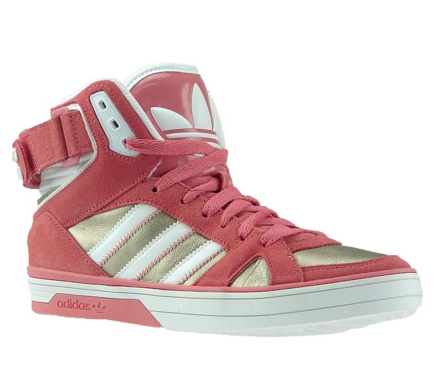 Sneakersy Adidas Space Diver Q22058 r.4023