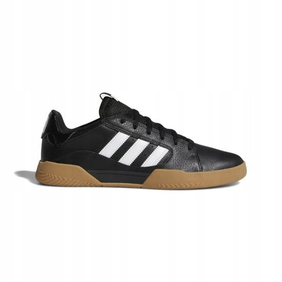 Adidas buty VRX Cup Low B41486 40 23