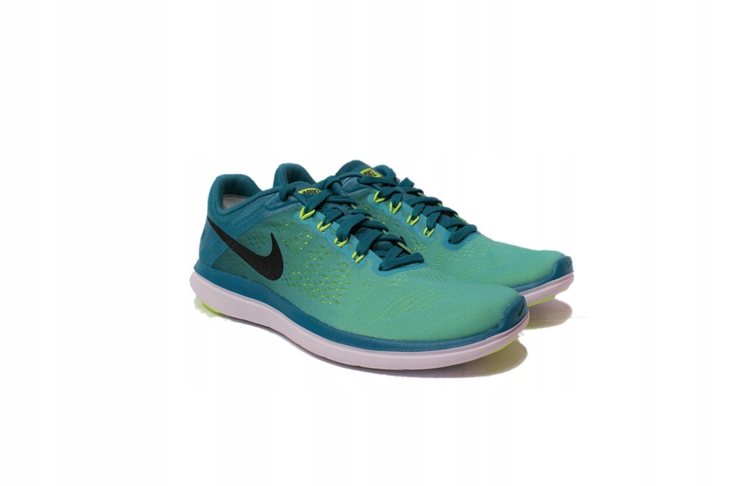 Buty Nike Flex RN 42 do Biegania Run Free 7229841661