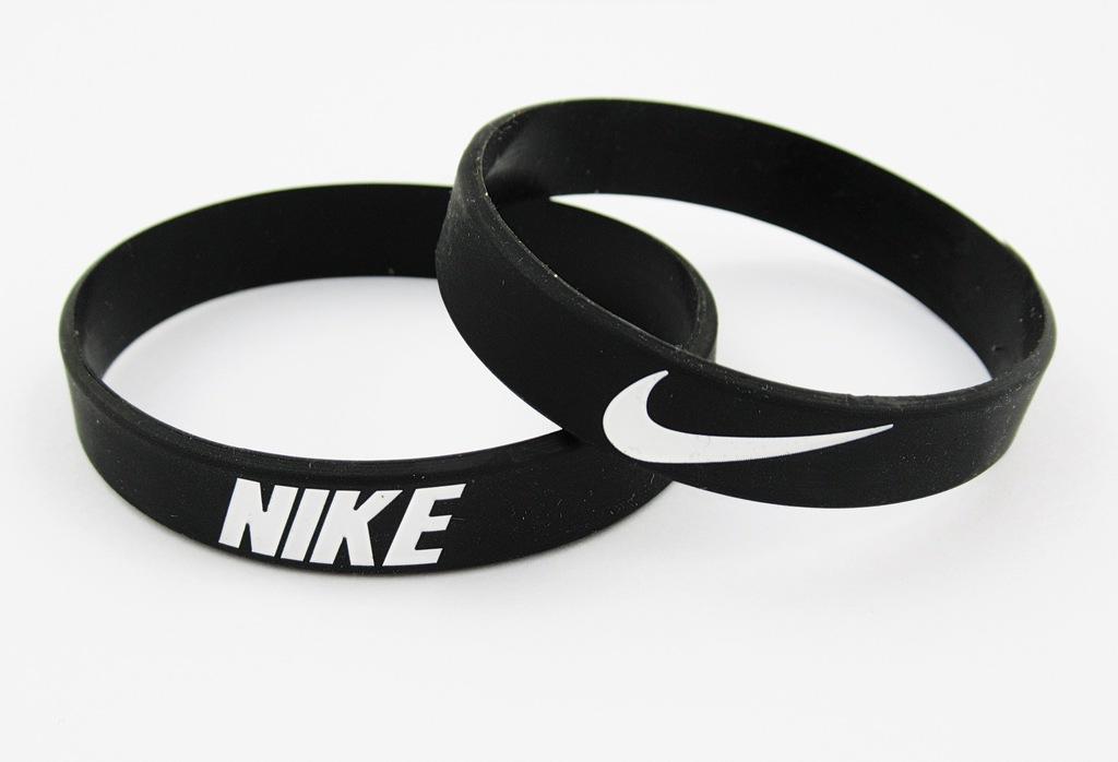 منفى راحة فيزيائي Opaski Silikonowe Nike Cabuildingbridges Org