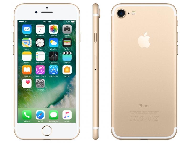 IPhone 7 4 KOLORY 32 GB DARMOWA DOSTAWA GW 12M