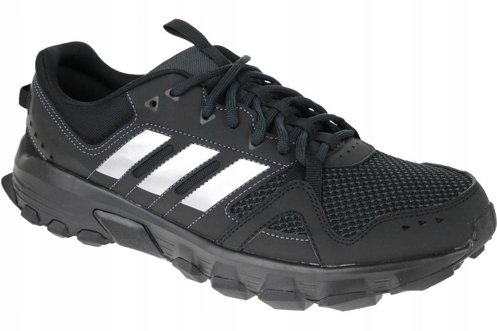 buty męskie adidas rockadia trail f35860 waga
