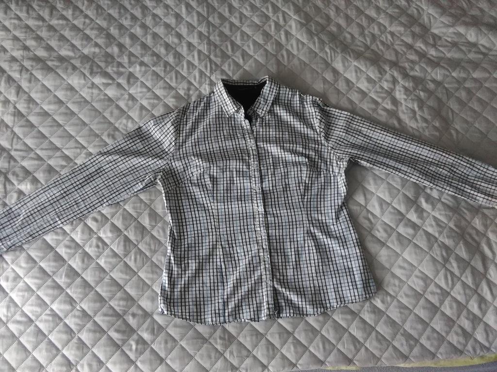 Koszula CARRY damska r. XL 7205610598 oficjalne archiwum  QbWpo