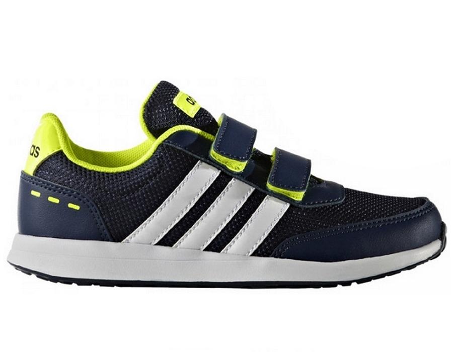 sportowe buty dziecięce Adidas buty dziecięce Switch 2.0