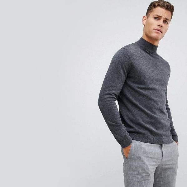 KENZO Sweter M T-Shirt Bluza POLO NOWY NOWOŚĆ
