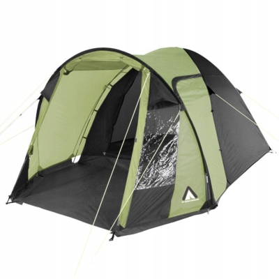 10T OUTDOOR EQUIPMENT NAMIOT ZIELONY 7772360362