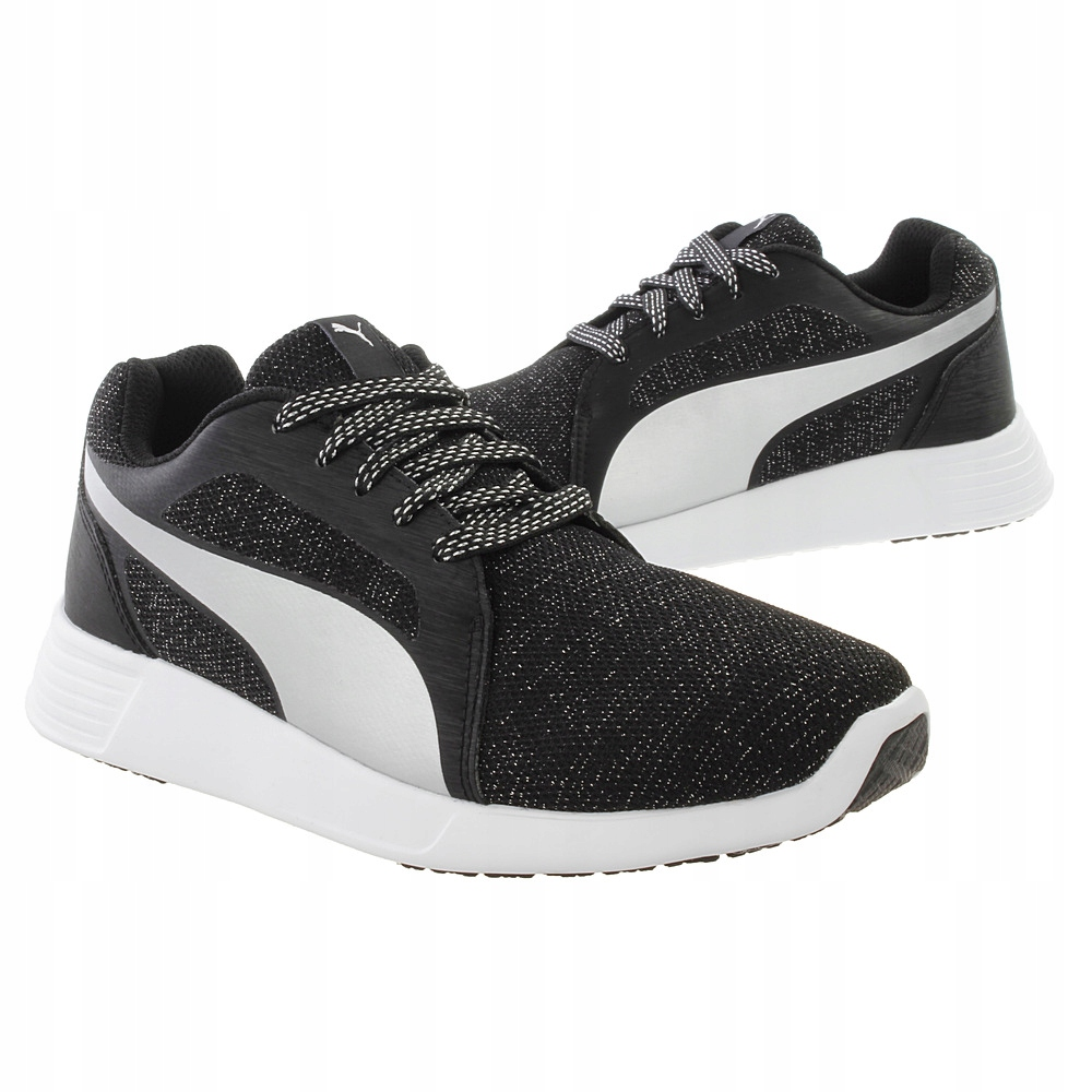 Puma Buty St Trainer Evo 36165003 r.40 SunStyle