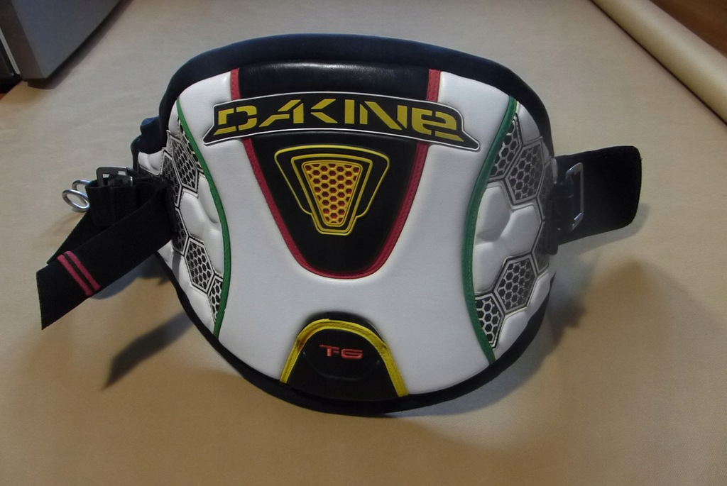 Trapez Dakine T6/2013r