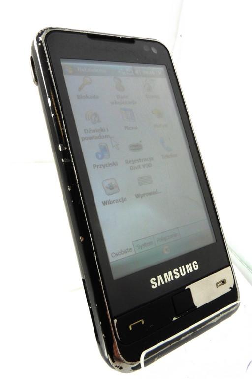 Telefon Samsung Windows 7029872503 Oficjalne Archiwum Allegro