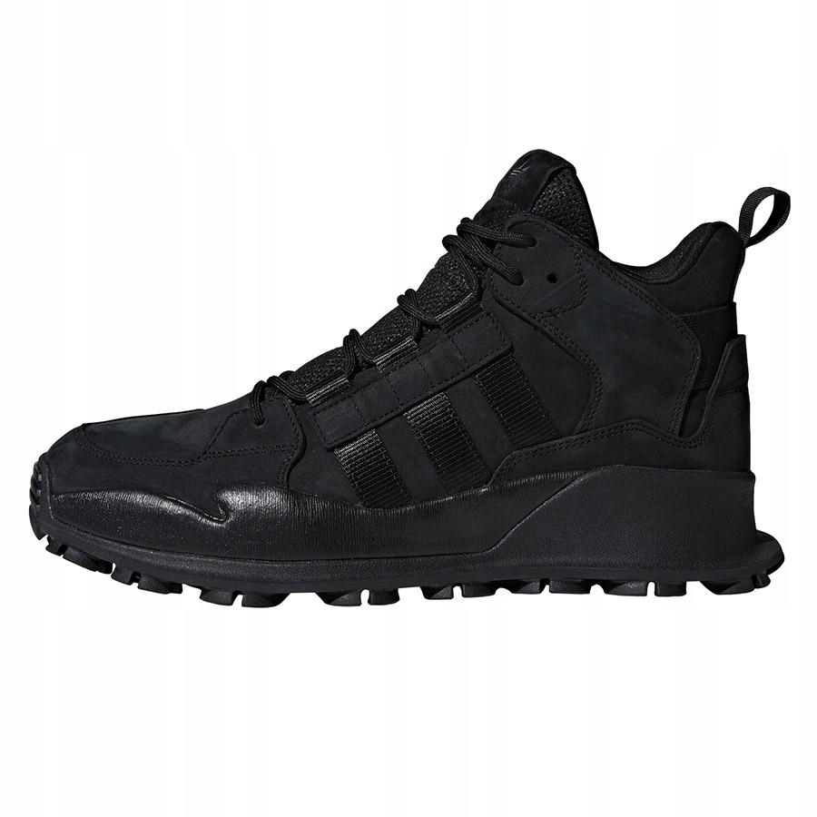 Buty m?skie sneakersy adidas Originals F1.3 LE B28054