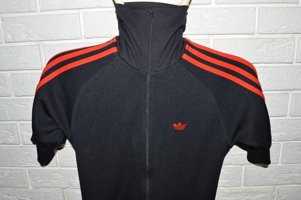 Kombinezon Adidas Originals Oldschool 12 - 38 M