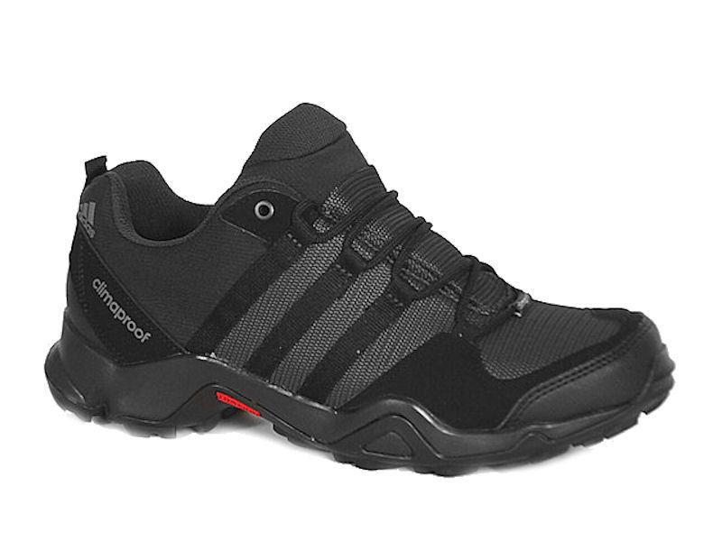 Adidas terrex ax2 cp buty męskie (cm7471) r.43 Galeria