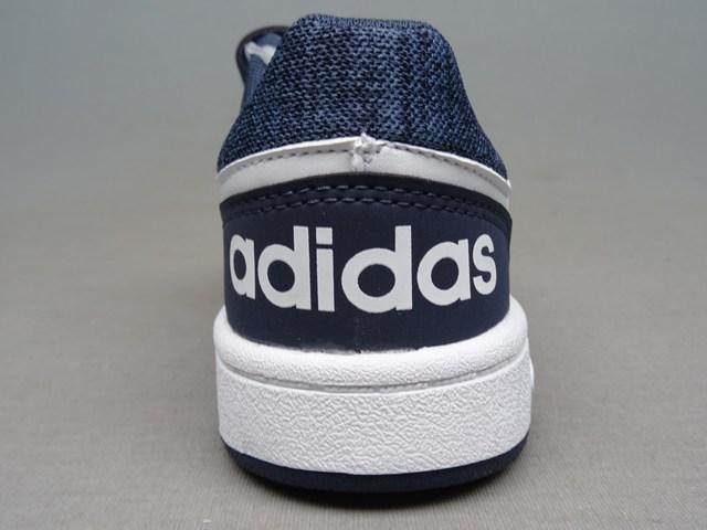 Buty adidas Hoops 2.0 BB7333 # 32