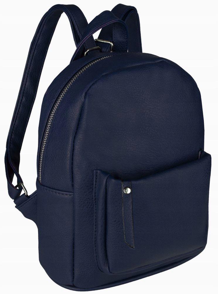 Piękny plecak damski HIT Wyprzedaż 20%