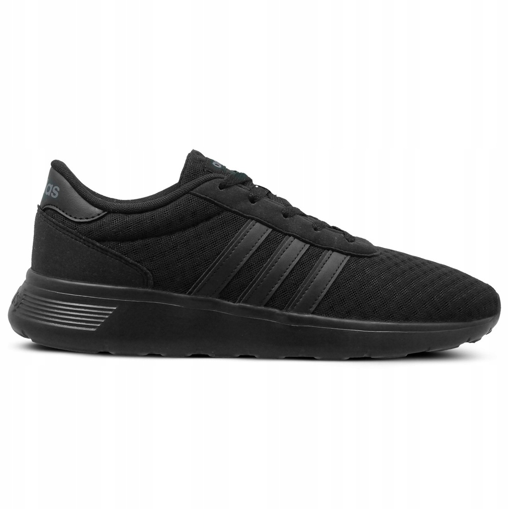 Buty sneakers Adidas Lite Racer DB0646 kup online | eMAG.pl