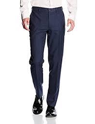 P21 spodnie slim eleganckie W30 L30