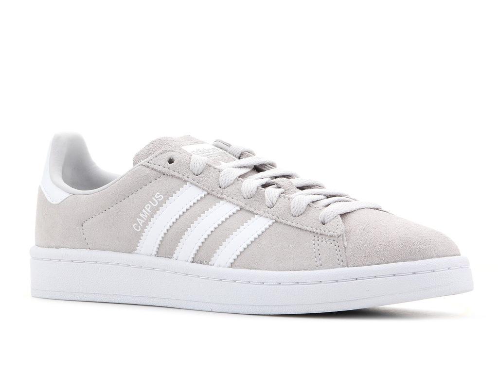 Buty adidas Campus BY9576 w Sportowe buty damskie Allegro.pl
