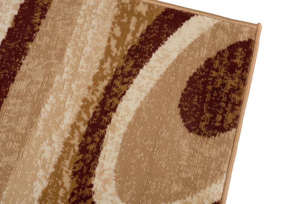 DYWAN BCF 150x300 tanie dywany MIX WZORÓW #17B 7015577854