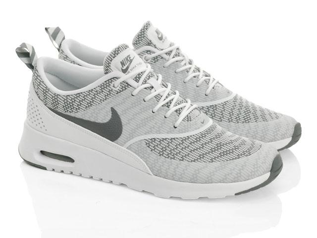 buty Nike air max thea 40 25,5cm tumblr girl hot
