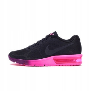 Nike Air Max Sequent 7 719916 015