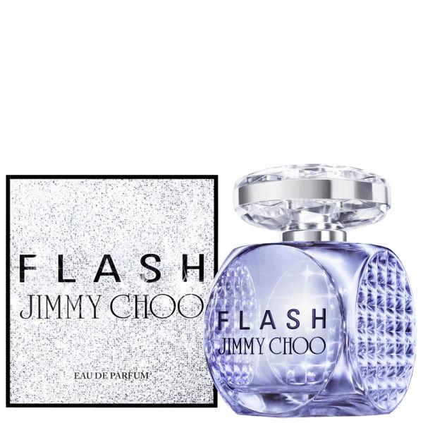 Jimmy Choo Flash Edp 40ml 100 Oryginal 7251356959 Oficjalne Archiwum Allegro