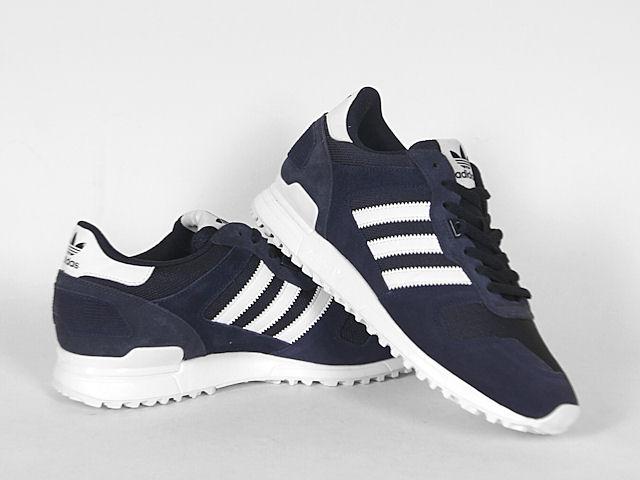 adidas zx flux 700 white