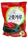 Papryka Gochugaru do Kimchi 500g - NIEZBĘDNA