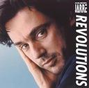 JEAN MICHEL JARRE Revolutions CD Reedycja 2015 24h