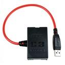 Kabel USB SERWISOWY MT-BOX JAF Nokia C3 C3-00 GPG